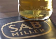 large_article_im378_SABMiller