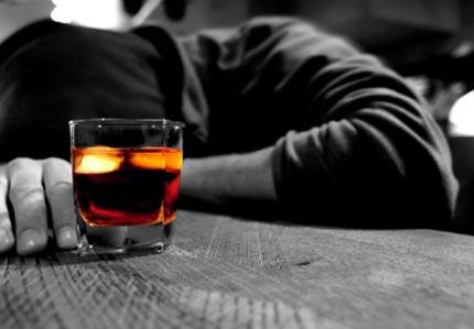 lechenie-alkozavisimosti