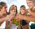 Пивной-алкоголизм-2