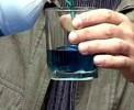 в россии снизилось количество отравлений алкоголем