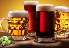 1388348630_pivo