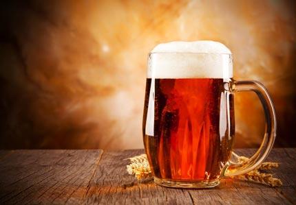 beer-(1)