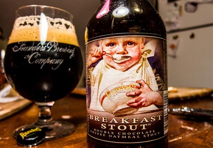 breakfast-stout