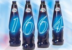 kronenbourg-1664-bottles