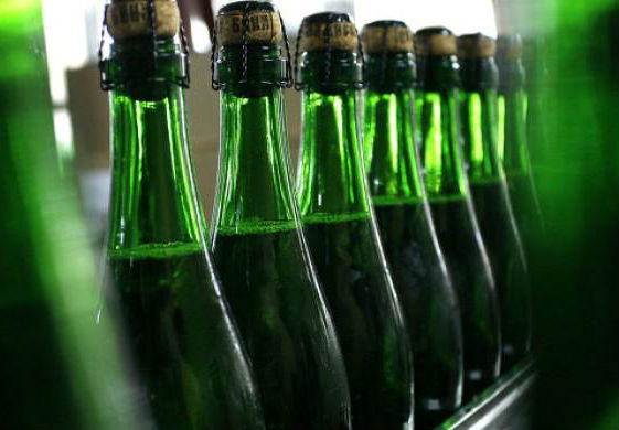 алкогольные компании покидают крым