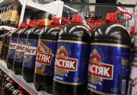 запрет ПЭТ в России
