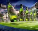 pivo i futbol
