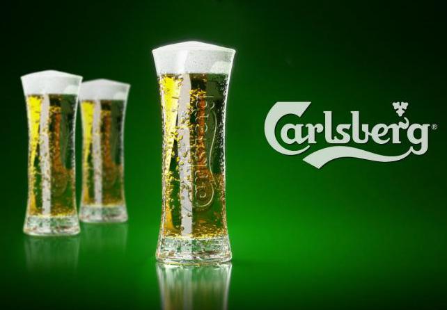 Carlsberg Ukraine1