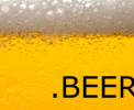 beer_domain