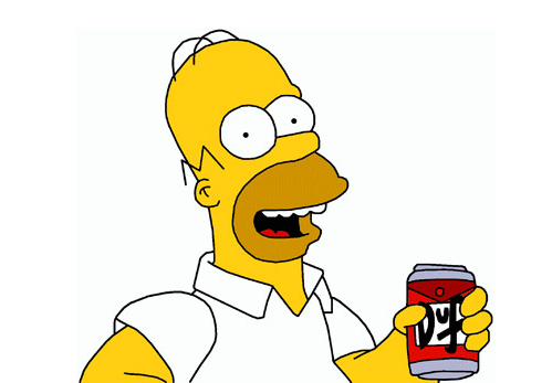 homerSimpson_interna