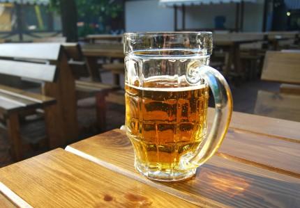 pivo_krugka