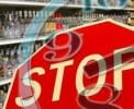 В Минске отменили запрет на ночную продажу алкоголя