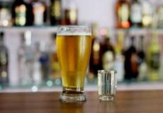 В Молдове пиво приравняют к алкоголю