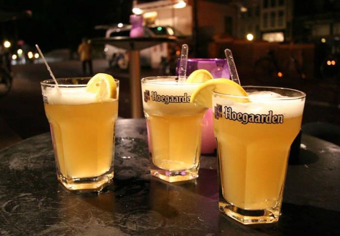 В России появится категория пиво специальное