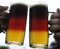 В первом полугодии 2015 года продажи пива снизились на 21