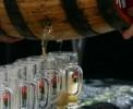 Производство пива в Украине снижается