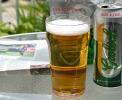 Сможет ли безалкогольное пиво спасти крупных пивоваров