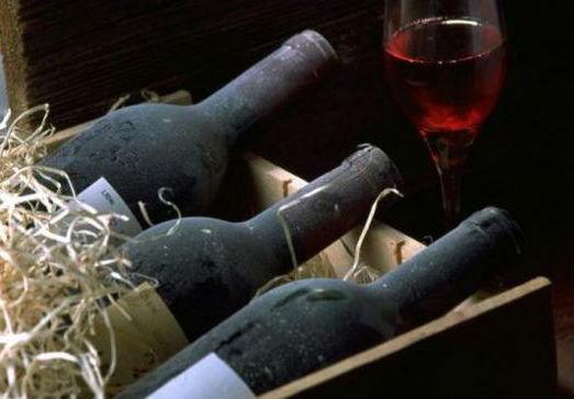 Французы стали меньше пить, но больше тратить на алкоголь