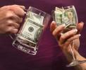 Чем обернется для производителей алкоголя повышение акцизов
