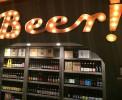 20 лучших сортов пива