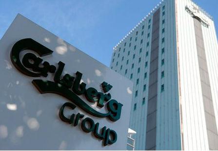 Carlsberg не планирует закрывать свои заводы в России