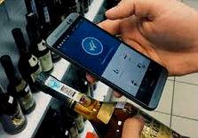 Минфин Казахстана запустил мобильное приложение для борьбы с контрафактным алкоголем