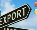 Беларусь заблокировала поставки товаров из Украины