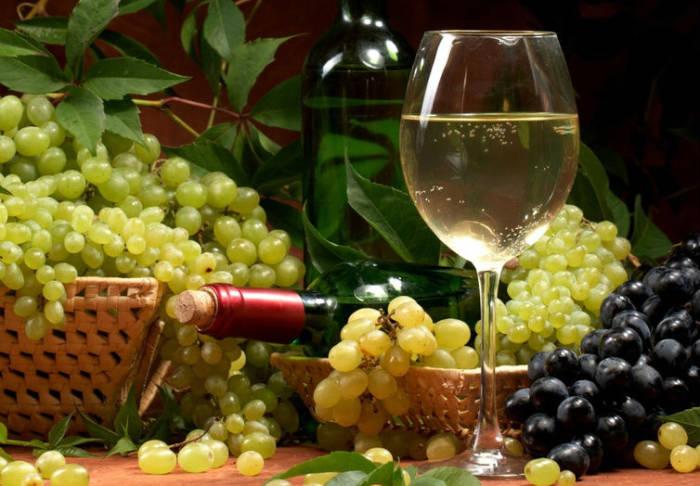 Виноделы опасаются обвала производства