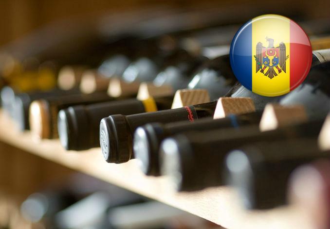В Молдове введут марки нового образца