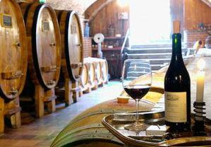В Молдове сократилось производство алкоголя