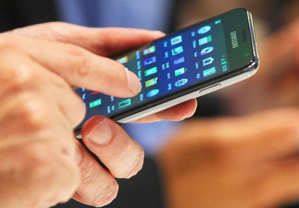 В России запустят мобильное прложение для бывших алкоголиков