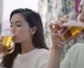 В Японии введут единый налог на пиво