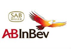 Два крупнейших мировых производителя пива задумались о слиянии