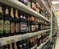 Импорт пива в России