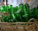Падение рынка пива в Украине