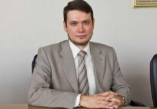 Сергей Михайлечко