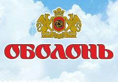 obolon_corporation