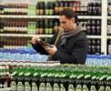 В России зарегистрировано 459 производителей пива