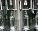 Нелегальное производство водки в России