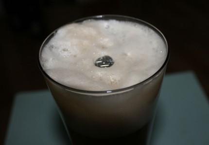 Повышение акциза на пиво