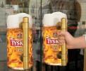 Производство пива в Польше
