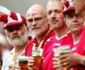 Благодаря снижению акцизов в Дании выросли продажи пива