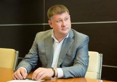Евгений Шевченко: Инвестиции европейцев отправляют на свалки