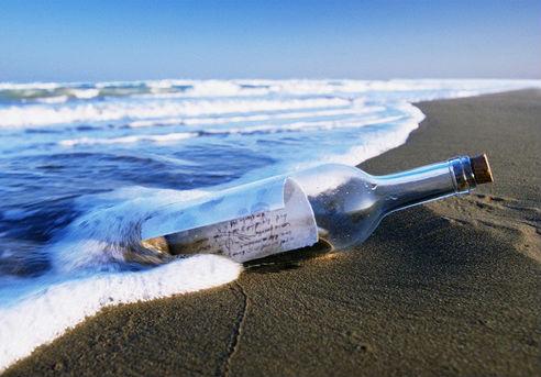 МинФин инициирует повышение ацизов на алкоголь