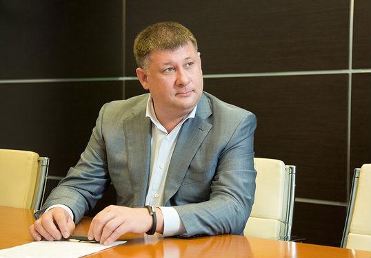 Евгений Шевченко Карлсберг Украина