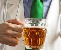 Польза пива для здоровья