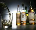 Розетка начала продавать алкоголь