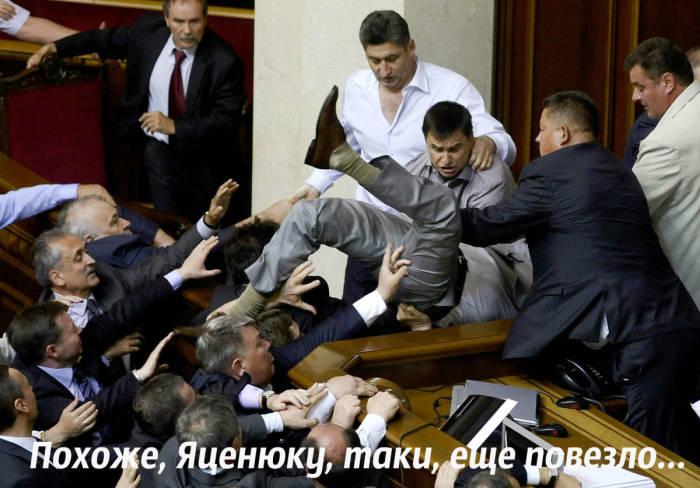 Сегодня Депутаты обсудят Налоговый кодекс