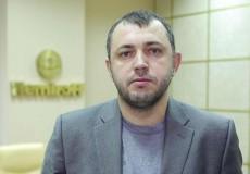 Юрий Сорочинский