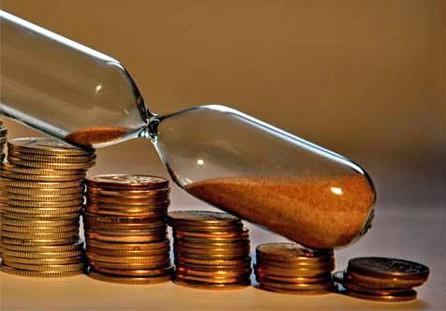 Поступления в бюджет от акциза